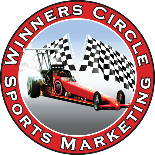 Winners Circle Sports Marketing
